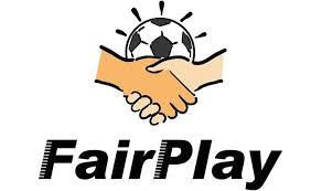Gesticolazione Riguardo Fair Play Nella Storia Fair Play Esempi